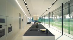 bedfordshire - NPPF paragraph 55 house - Nicolas Tye Architects