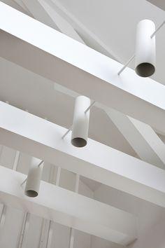 Gallery - Idunsgate / Haptic Architects - 21