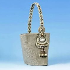. Handmade Handbags, Handmade Bags, Earrings Handmade, Handmade Jewelry, Boho Jewelry, Handmade Accessories, Fashion Accessories, Holiday Crochet Patterns, Soutache Jewelry