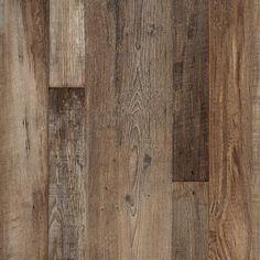 8mm w/pad Urban Loft Ash Waterproof Rigid Vinyl Plank Flooring 7 in. Wide x 48 in. Long Engineered Vinyl Plank, Wide Plank Flooring, Vinyl Flooring, Evp Flooring, Radiant Heating System, Lumber Liquidators, Stair Nosing, Urban Loft, Waterproof Flooring