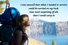 29 Profound Movie Quotes That Will Make You Want To Travel Immediately