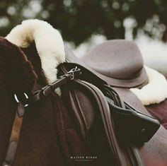 Why do you think is it essential to consider the proper suggestions in acquiring the equestrian boots to be utilized with or without any horseback riding competitors? Equestrian Boots, Equestrian Outfits, Equestrian Style, Equestrian Fashion, Horse Fashion, Riding Hats, Horse Riding, Riding Helmets, Riding Clothes