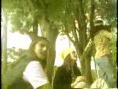 Sanitas Venezuela. JWT. 2007. Creative, Venezuela, Life