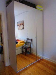 die besten 25 schweren herzens ideen auf pinterest herzschmerz zitate hippie zitate liebe. Black Bedroom Furniture Sets. Home Design Ideas