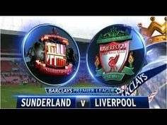 Sunderland vs Liverpool 0-1 Highlights 31 December 2015