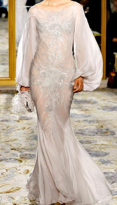 xx Marchesa of course