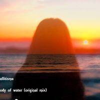 Bullitisme - Body of water (original mix) by ElPee a.k.a BuLLitisme on SoundCloud