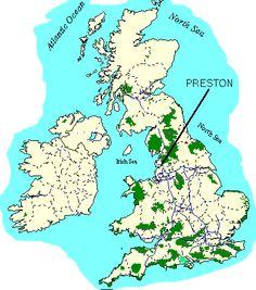 Preston England Map.25 Best Preston England Images Preston England Brigham Young