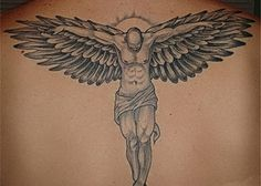 guardian-angel-spreading-wings-tattoo.jpg (410×293)