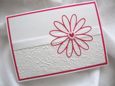 wedings card Birthday Cards, Tableware, Bday Cards, Dinnerware, Dishes, Congratulations Card