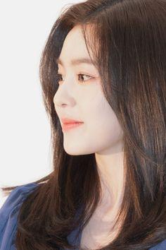 South Korean Girls, Korean Girl Groups, Redvelvet Kpop, Red Velvet Irene, Seulgi, Face Shapes, Kpop Girls, My Girl, Idol