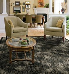 Buy Stanton Cape May Carpet from Caldwell Carpet by calling 800 772 7090 Neutral Carpet, Dark Carpet, Carpet Colors, Diy Design, Interior Design, St Anton, Stanton Carpet, Flooring For Stairs, Products