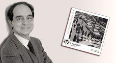 """L'audiolibro de """"Le città invisibili"""" di Italo Calvino"""