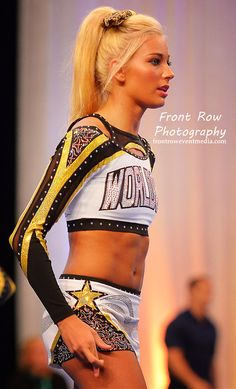CHEER Kelseys last comp World Cup Allstars competitive cheerleading cheerleader m.20.80 moved from @Kythoni Cheerleading: Competitive board http://www.pinterest.com/kythoni/cheerleading-competitive/ #KyFun