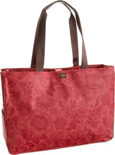 Love Emilie Sloan Bags