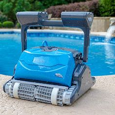 Top 10 Best Automatic Pool Cleaners in 2019 Review | Guide Swiming Pool, Cool Swimming Pools, Best Swimming, Cool Pools, Cleaning Above Ground Pool, Above Ground Pool Vacuum, Best Above Ground Pool, Best Robotic Pool Cleaner, Best Automatic Pool Cleaner