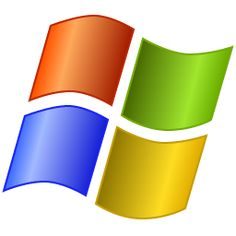 Why Windows XP just won't work anymore.  Read more at our blog!