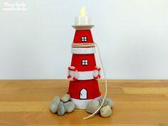 Beach House Decor, Home Decor, Candles, Christmas Ornaments, Holiday Decor, Glass, Diy, Crafts, Presents