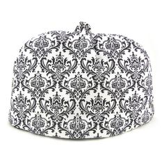 Damask Dome Cozy