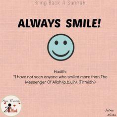 Bring back a sunnah Prophet Muhammad Quotes, Hadith Quotes, Muslim Quotes, Quran Quotes, Religious Quotes, Hindi Quotes, Islam Hadith, Islam Quran, Alhamdulillah
