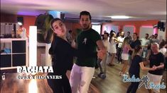 Workshop bei Salsa People - Anfänger in Kizomba und Bachata Salsa, Champion, Workshop, Dance Quotes, Persona, Yoga, People, First Class, Atelier
