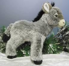 Kuvahaun tulos haulle Aasi Donkey, Rabbit, Animals, Bunny, Rabbits, Animales, Animaux, Donkeys, Bunnies