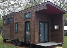 ATH-tiny-houses on wheels on-a-trailer-austin-shell