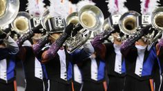 Blue Devils set to return to Taiwan next week - Drum Corps ...""