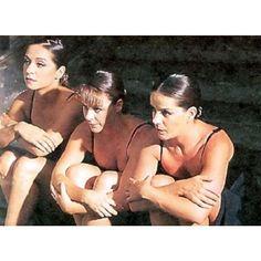 #Recordando #Confesiones #celebración #10años #lindo #disco #año1995 #Pandora30Años