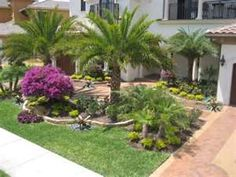 South Florida Landscape Design Architect Company Licensed And Landscaping Ideas