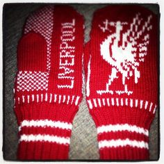 Knitting Patterns Free, Free Pattern, Mittens Pattern, Garden Stones, Liverpool, Knit Crochet, Diy And Crafts, Gloves, Cook