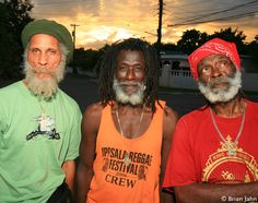 The Congos, greatest reggae band ever. Rasta Music, Black Music Artists, Dub Music, Jah Rastafari, Spiritual Music, Reggae Artists, Jamaican Music, Hip Hop And R&b, Music Images