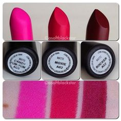 mac goodbye kiss lipstick - Αναζήτηση Google