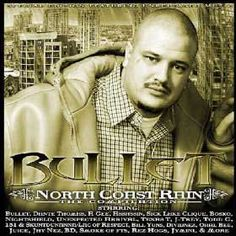 Featuring nineteen (19) high caliber tracks, North Coast Rain: The Compilation is a breath of fresh air to fans world wide. This compilation features music for everyone. Whether its R&B or West Coast bounce that gets you high, this compilation delivers it all with the mass appeal. Approximately seventy four minutes of the best music … North Coast, West Coast, Breath Of Fresh Air, Good Music, Things That Bounce, Hip Hop, Fans, Culture, Hiphop