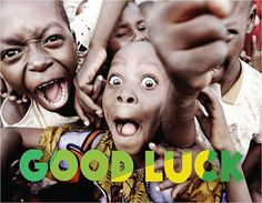 Good Luck to all our runners in the  Edinburgh Marathon Festival this weekend! https://twitter.com/OxfamRunning/status/604550326125883392