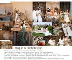 Shooting d'Inspiration réalisée par les étudiantes à l'école Jaelys de Paris en Bachelor Chef de projet wedding planner. Lieu @fermedarmenon Photographe @k.sonz - Mannequins @clothildeggn @agatherbd - MUA @laureenpilotmakeup Costumes @cymbeline - Wedding Cake @lili_and_clo - Fleuristes @yuqing.vfloral @jing__wang__ @eunice_pi Matériels @artis_evenement @maison_options @thewestinparis Équipe @ev.__events @batoulwedding @presci_wpevents @myeventwe_dding @marieangelique525 Formation Wedding Planner, Table Settings, Paris, Inspiration, Table Decorations, Home Decor, Weddings, Photography, Biblical Inspiration