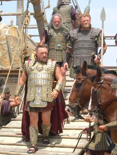 Great match for Antionus character! Troy Film, Troy Movie, Ancient Rome, Ancient Greece, City Of Troy, Greek Soldier, Eric Bana, Trojan War, Greek History