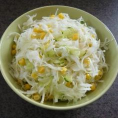 Cabbage, Vegetables, Anna, Fit, Shape, Cabbages, Vegetable Recipes, Brussels Sprouts, Veggies