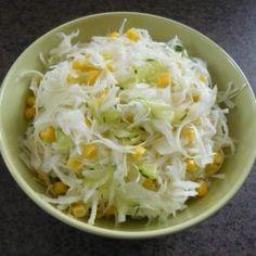 Cabbage, Vegetables, Anna, Fit, Shape, Vegetable Recipes, Veggie Food, Cabbages, Collard Greens