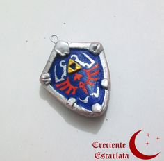 Legend Of Zelda, Coin Purse, Wallet, Purses, Handmade, Accessories, Handbags, Hand Made, Coin Purses