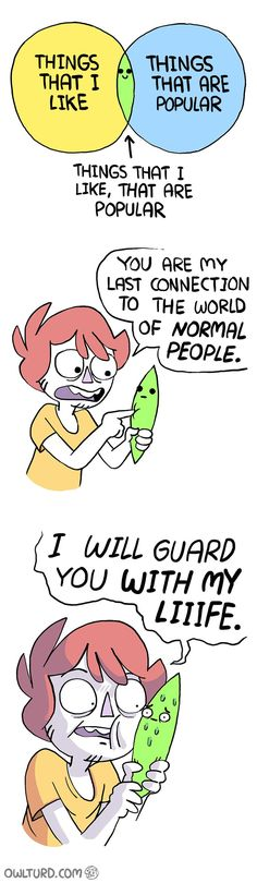Ideas For Funny Humor Pictures Internet Funny Quotes, Funny Memes, Hilarious, Jokes, Owlturd Comics, Funny Comics, Shen Comics, Life Comics, Rage Comic