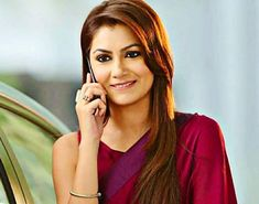 Sriti Jha, Kumkum Bhagya, Bollywood Actress, Indian Actresses, Lesbian, Sarees, Rose, Lady, Beautiful
