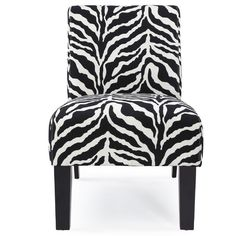 Found it at Wayfair - Deco Zebra Fabric Slipper Chair http://www.wayfair.com/daily-sales/p/Holiday-Seating-Sale-Deco-Zebra-Fabric-Slipper-Chair~DQH1002~E14483.html?refid=SBP.rBAZEVSGCORDcUcGSO3KAncB9qFkWk4Oi1ojdPLjc1E