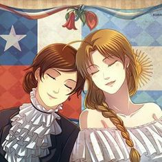 Latin Hetalia, Mundo Comic, Country Art, Bad Timing, Animation Series, Vocaloid, Fandoms, Comics, Memes