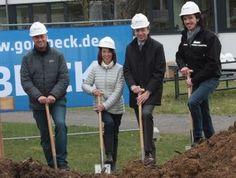 Ehrhardt + Partner wächst weiter – Mehr Platz für Logistikinnovationen - http://www.logistik-express.com/ehrhardt-partner-waechst-weiter-mehr-platz-fuer-logistikinnovationen/