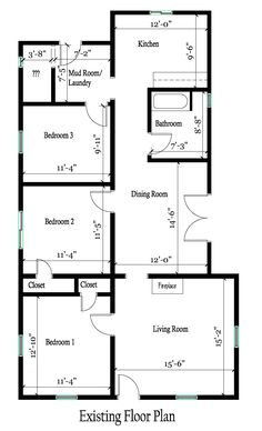 free house plans south africa floor plan make your own