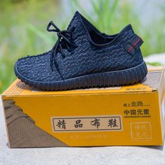 yeezy boost 350v2,350 only 45usd Nike Free Run 2 Womens Black Pink discount online store from here airmax.nikeairmaxdiscount.net
