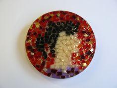 Octavia Cook, Ponytail Opus Tessellatum, 2009