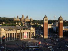 Roteiro para Portugal e Espanha_Barcelona_Viajando bem e barato