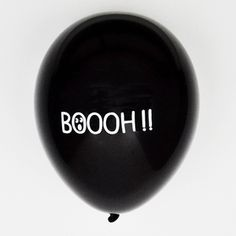 http://www.mylittleday.fr/s/28009_192971_ballons-baudruche-theme-halloween